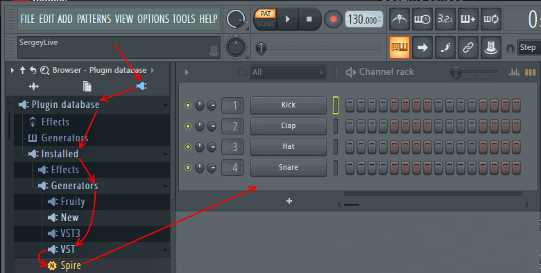 Fl studio Plugin database 2.png