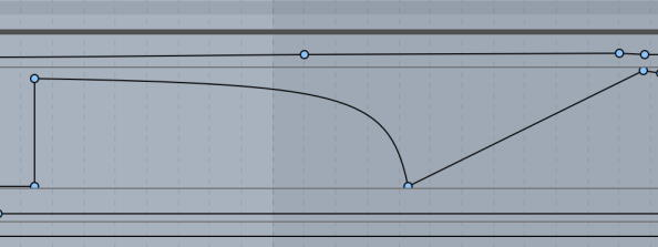 Ableton To Move A Curved Envelope Segment.jpg