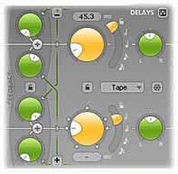 FabFilter Timeless Delay lines.png