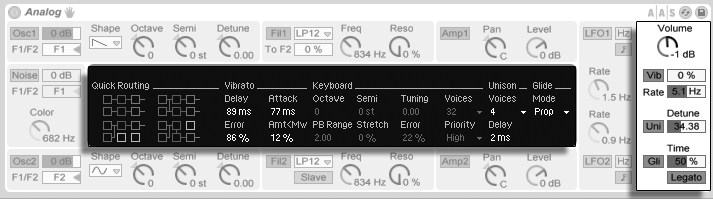 Ableton Live Display and Shell Parameters for the two Global Options.jpg