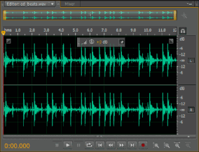 Adobe Audition display wave.png