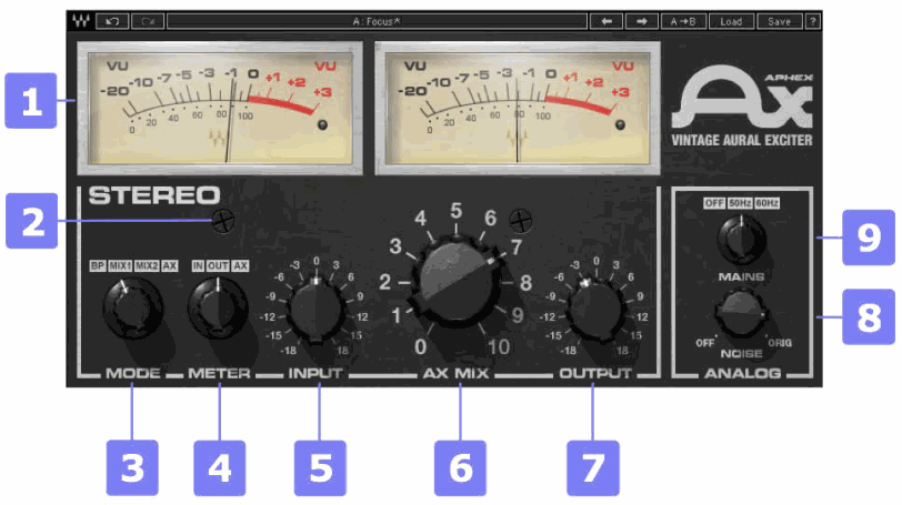Waves Aphex Vintage Aural Exciter Signal stereo.png