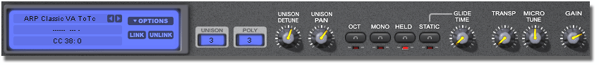 PoiZone 2 Master Controls.png
