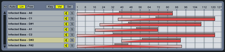 Ableton live The Velocity Zone Editor.png