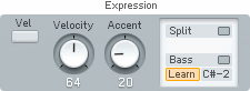 FM8 Arpeggiator Controls expression.png