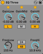 Ableton Live EQ Three.jpg