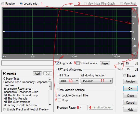 Adobe Audition FFT Filter (process).png
