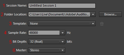 Adobe Audition new session.png