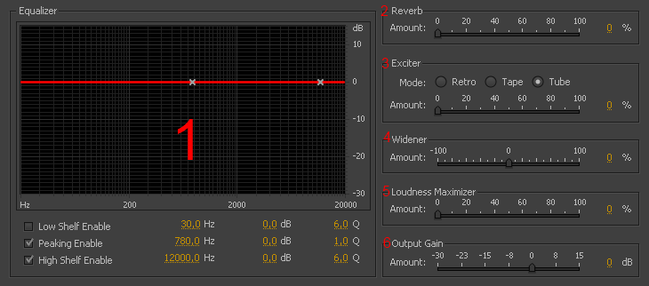 Adobe Audition Mastering.png