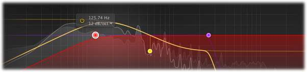 FabFilter Side chain EQ.jpg