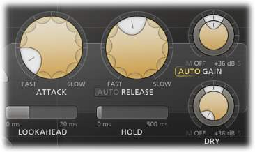 FabFilter Time controls.jpg