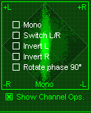 Ozone 4 Show Channel Ops.png