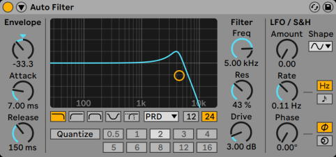 Ableton Live The Auto Filter Effect.jpg