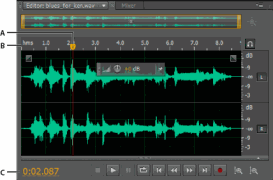 Adobe Audition time list.png