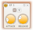 FabFilter Volcano Envelope follower.png