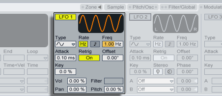 Ableton live LFO 1.png