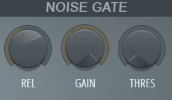Fruity Limiter Noise Gate.png