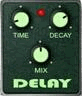 IL Hardcore effect delay.png