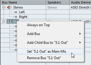 Steinberg Cubase Setting the default output bus.png