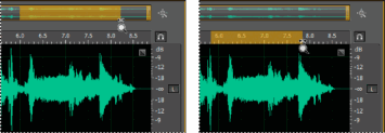 Adobe Audition zoom.png