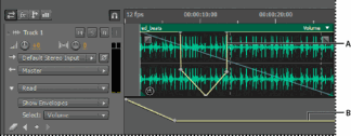 Adobe Audition envelope.png