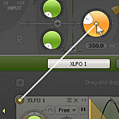 FabFilter Timeless Drag-and-drop 3.png