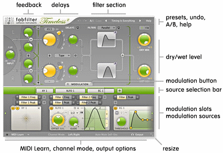 FabFilter Timeless Overview.png
