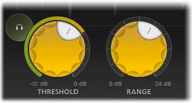 FabFilter Pro-DS Threshold.png