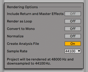 Ableton Live Audio Rendering Options.png