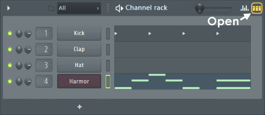 Fl studio botton Step.png