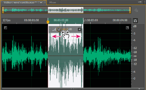 Adobe Audition controller gain.png