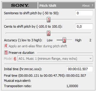 Sound Forge Pitch Shift.png