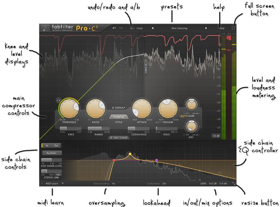 FabFilter Pro-C Overview.jpg