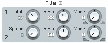 FM8 Operator Z Filter parametrs.png