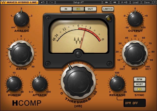 Waves H-Comp.jpg
