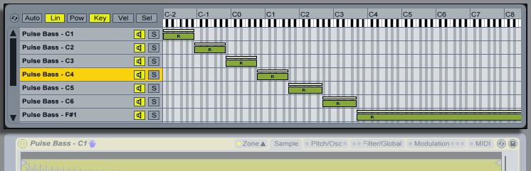 Ableton live Sampler The Key Zone Editor.png