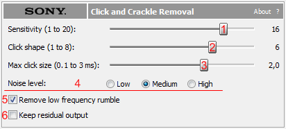 Sound Forge Clic and Crackle Removal.png