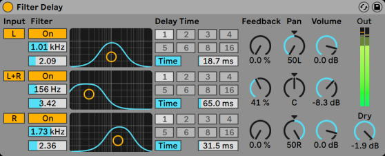 Ableton Live Filter Delay.jpg