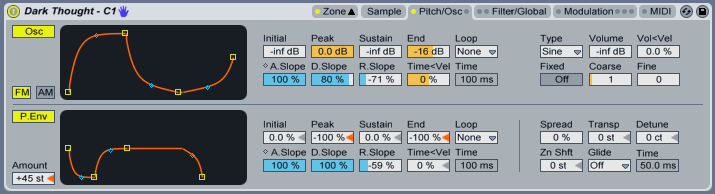 Ableton live The Pitch Osc Tab.png
