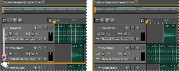 Adobe Audition track mov.png