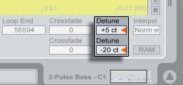 Ableton live Sustain- and Release-Loop Detune Sliders.png