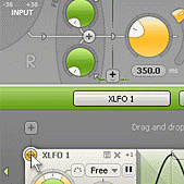 FabFilter Timeless Drag-and-drop 1.png