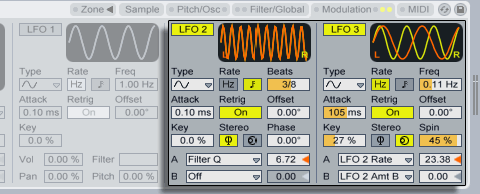 Ableton live LFOs 2 and 3.png
