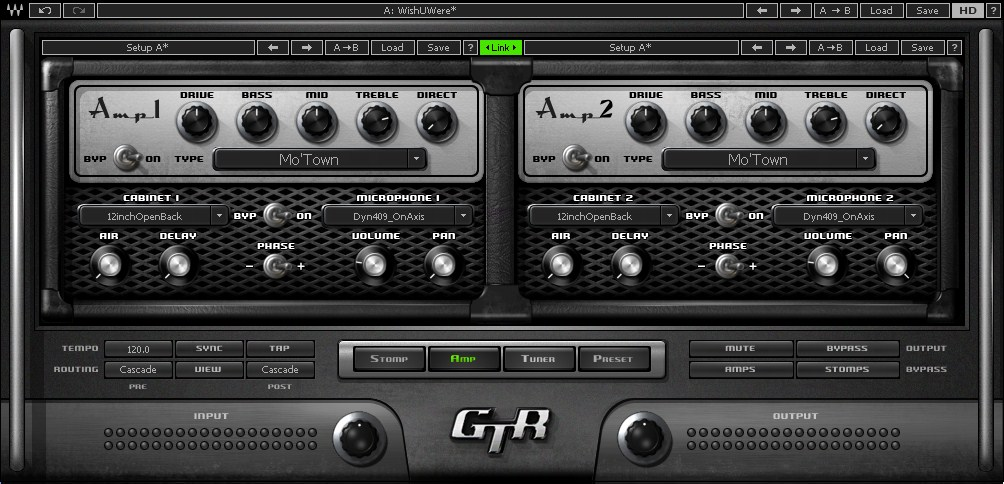 Waves GTR Tool amp.jpg