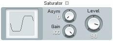 FM8 Operator X Saturator.png
