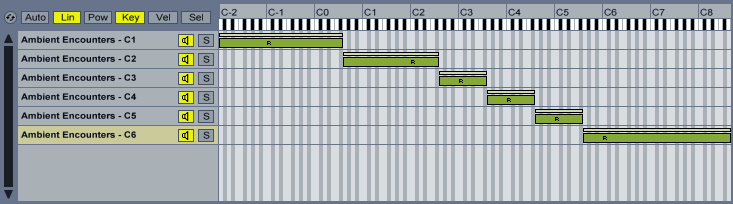 Ableton live The Key Zone Editor.png