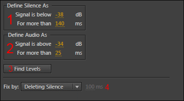 Adobe Audition Delete Silence (process).png