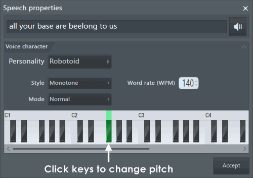 Fl studio Speech Synthesizer.png
