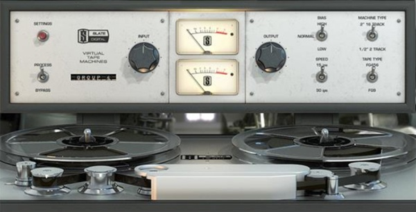 Slate Digital Virtual Tape Machine.jpg