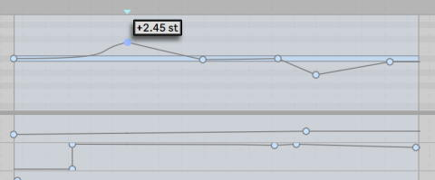 Ableton Live A Breakpoint's Expression Value.jpg